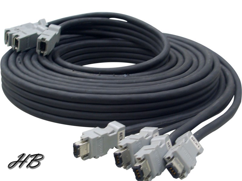 other_cable_0007